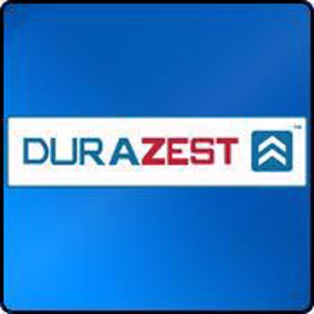 Picture for manufacturer DURAZEST