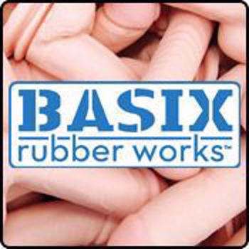 Picture for manufacturer BASIX RUBBER WORKS