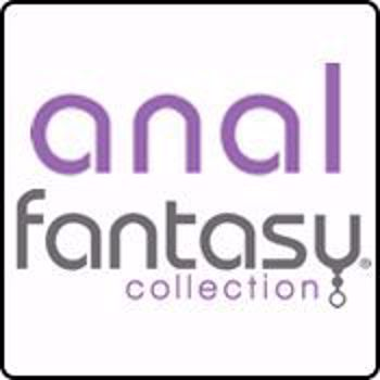 Image du fabricant ANAL FANTASY