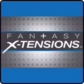 Image du fabricant FANTASY X-TENSION