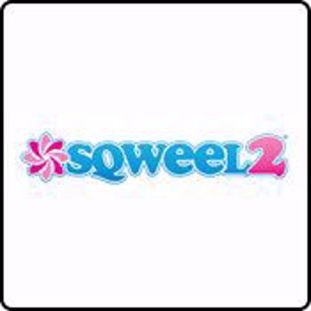 Picture for manufacturer SQWEEL2