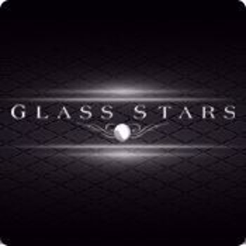 Image du fabricant GLASS STAR
