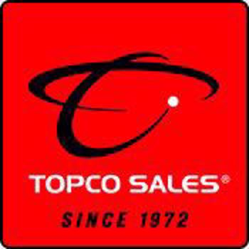 Picture for manufacturer TOPCO