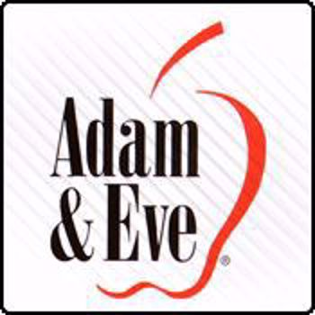 Picture for manufacturer ADAM & EVE