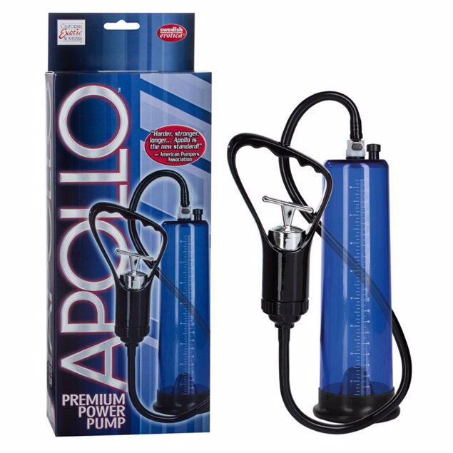Apollo-Premium-Power-Pump-Blue
