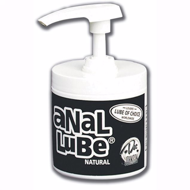 ANAL-LUBE-NATURAL-4-5-OZ